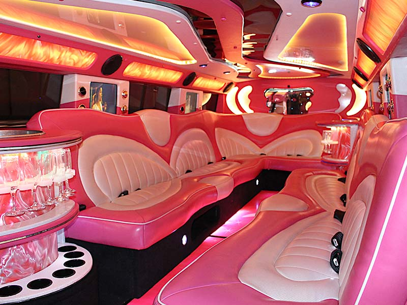 Pink-Hummer-Hire-Perth-Bellagio-Limousines-005