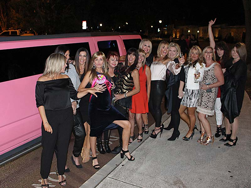 Pink-Hummer-Hire-Perth-Bellagio-Limousines-007