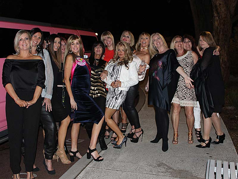 Pink-Hummer-Hire-Perth-Bellagio-Limousines-008