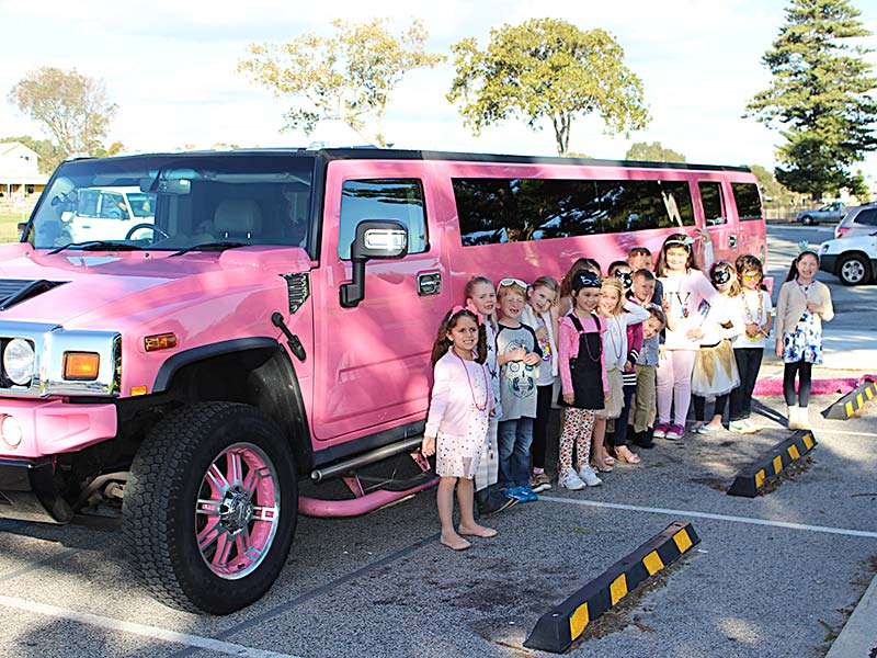 Pink-Hummer-Hire-Perth-Bellagio-Limousines-010