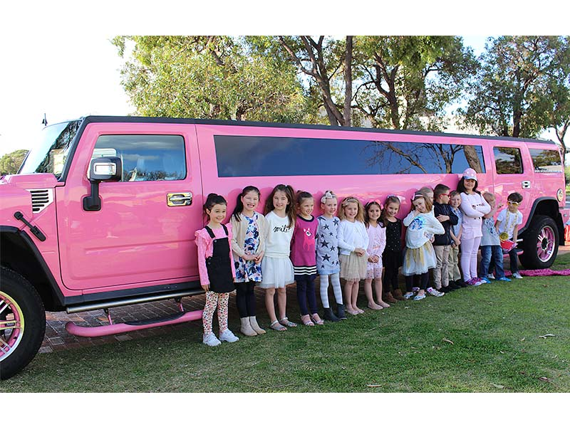 Pink-Hummer-Hire-Perth-Bellagio-Limousines-011