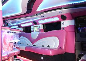 Pink-Hummer-Hire-Perth-Bellagio-Limousines-003