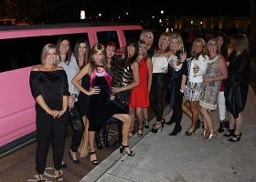 Pink-Hummer-Hire-Perth-Bellagio-Limousines-006