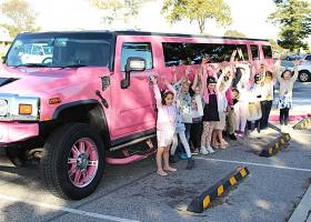 Pink-Hummer-Hire-Perth-Bellagio-Limousines-009