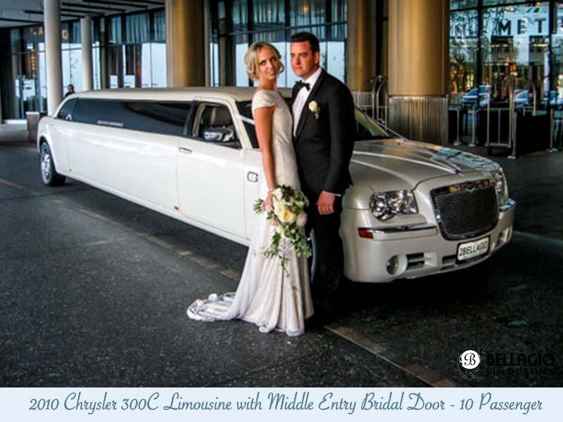 Limousines-in-perth-2bellagio-white-chrysler-limos-10-passenger-exterior-2