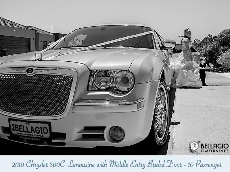 Limousines-in-perth-2bellagio-white-chrysler-limos-10-passenger-exterior-9