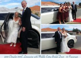 Limousines-in-perth-2bellagio-white-chrysler-limos-10-passenger-exterior-11