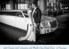 Limousines-in-perth-2bellagio-white-chrysler-limos-10-passenger-exterior-5