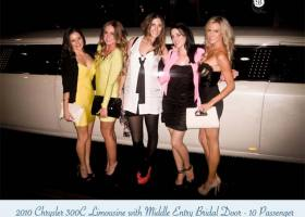 Limousines-in-perth-2bellagio-white-chrysler-limos-10-passenger-exterior-8