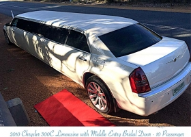 Limousines-in-perth-2bellagio-white-chrysler-limos-10-passenger-exterior-1