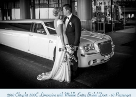 Limousines-in-perth-2bellagio-white-chrysler-limos-10-passenger-exterior-5