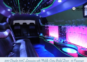 Limousines-in-perth-2bellagio-white-chrysler-limos-10-passenger-interior-8