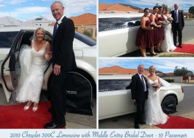 Limousines-in-perth-2bellagio-white-chrysler-limos-10-passenger-exterior-11