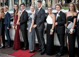limos-for-school-ball-perth-bellagio-limousines