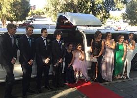 school-ball-12-passenger-limousines-in-perth-bellagio-limousines