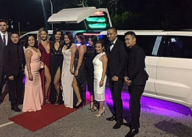 jet-door-limousines-hire-perth-school-ball-bellagio-limousines