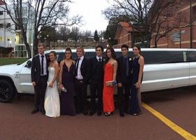 grand-cherokee-jeep-limo-hire-perth-school-ball-bellagio-limousines
