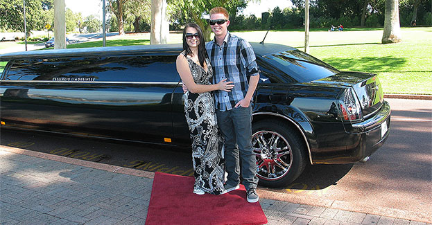 Anniversary-Limousines-Hire-Perth-Bellagio-Limousines