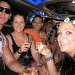 Limousines-Breakfest-Perth-Conncert-Bellagio-Limousines