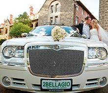 limo-hire-perth-wedding-car-hire-perth-Bellagio-limousines