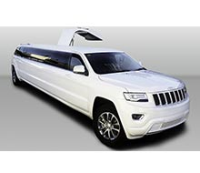 limo-hire-perth-white-grand-cherokee-jeep-limousine-in-perth-bellagio-limousines-bellagio-limousines