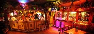 Hula Bula Bar-Perth