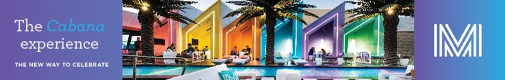 Matisse-Beach-Club-Scarborough-Perth